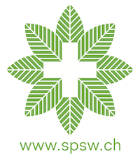 Swiss Plant Science Web